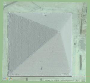 Screen Shot 2015-11-08 at 2.42.07 PM
