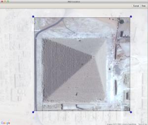 Screen Shot 2015-11-08 at 2.57.22 PM