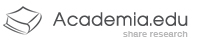 Academia-edu_-_new_white_logo